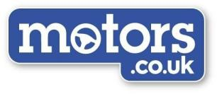 Motors co uk